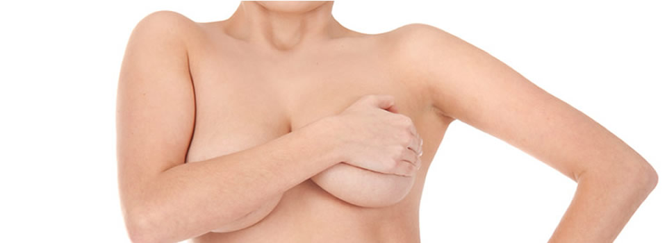 Scientists Have Recently Advised Women to Stop Wearing Bras. This is Why…